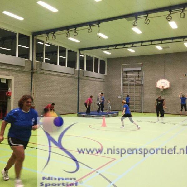 conditietraining@nispensportief.nl