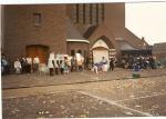 1989 dorpsfeest.jpg