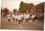 dorpsfeest 1985 (2).jpg