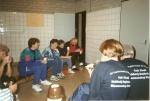 kleedlokaal volleybal 1997 (2).jpg