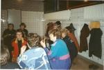 kleedlokaal volleybal 1997.jpg
